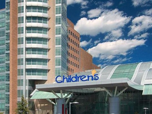 Trauma Center at The Children's Hospital Re-verified by American College of Surgeons